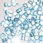 Aquamarine Gemstone Gallery