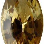 Sinhalite Gemstone Gallery