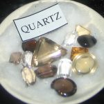 Quartz Gemstone Gallery