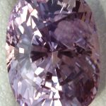 Pink Sapphire Gallery