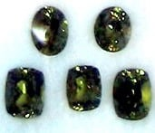 Diopside Gemstone