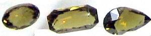 Sinhalite Gemstones