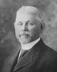 George Frederick Kunz
