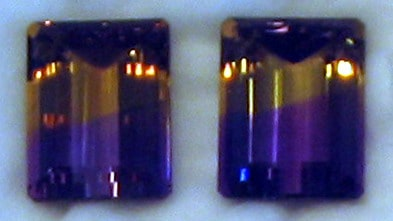 ametrine-gemstone-cut-polished-emerald-cut-2
