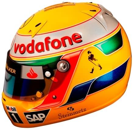 lewis-hamilton-steinmetz-diamond-studded-helmet-grand-prix-2009