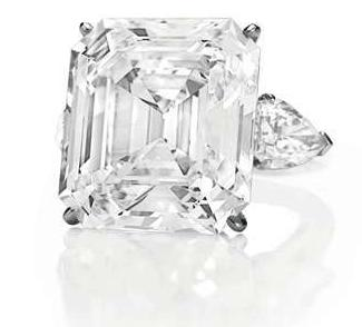 32-carat-annenberg-diamond-to-fetch-5-million-christies