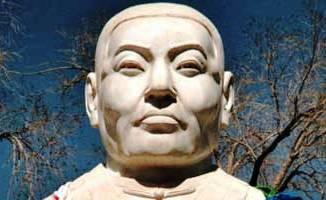 danzan-ravjaa-gobi-mongolian-buddhist-monk