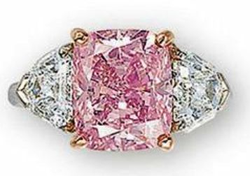 vivid-pink-diamond-5-carats-graff-jewelers-london-10-milllion-dollars