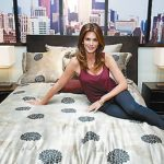 cindy-crawford-designed-furniture-in-j-c-penny