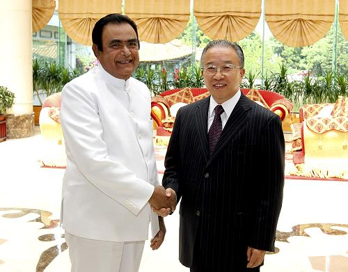 sri-lankan-prime-minister-jayaratne-with-chinese-state-councilor-dai-bingguo