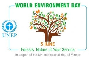 logo-of-world-environment-day