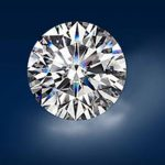 Gem Diamonds Ltd announce the discovery of a massive 553-carat white diamond at the Letseng-la-Terae mine in Lesotho