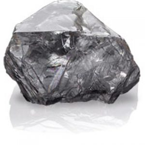 lesotho-promise-rough-diamond