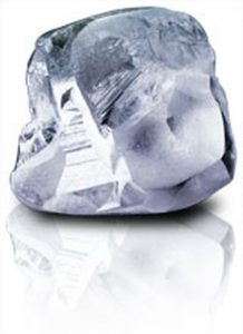 478-carat-light-of-letseng-rough-diamond