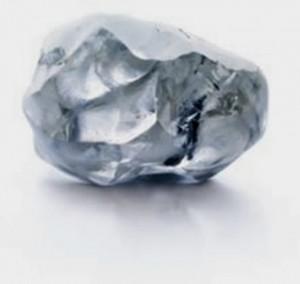 493-carat-letseng-legacy-diamond
