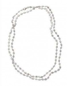 diamond-and-18k-white-gold-necklace-set-with-126-circular-cut-diamonds
