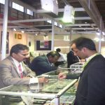 istanbul-jewelry-show-33rd-edition-one-of-the-exhibitors-in-the-sri-lanka-pavilion
