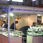 istanbul-jewelry-show-33rd-edition-visitors-inspecting-exhibits-at-yet-another-stall-in-the-sri-lanka-pavilion