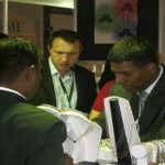 istanbul-jewelry-show-33rd-edition-exhibitor-computing-value-of-an-exhibit-prior-to-its-possible-sale