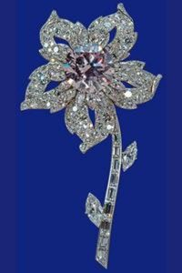 williamson-diamond-brooch