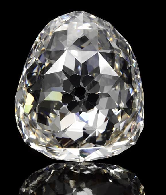 beau-sancy-diamond-sothebys-press-release