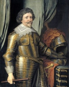 portrait-of-frederick-henry-prince-of-orange-and-stadtholder-from-1625-to-1647