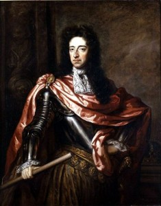 portrait-of-william-iii-prince-of-orange-stadtholder-of-netherlands-and-king-of-england