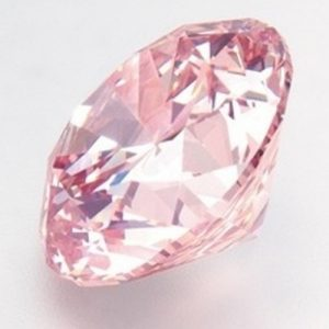 enlarged-side-view-of-martian-pink-diamond