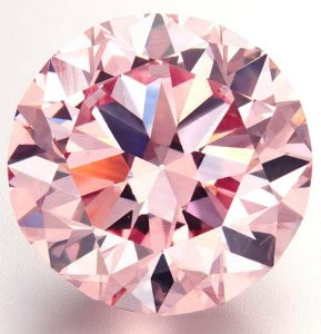 table-view-of-martian-pink-diamond