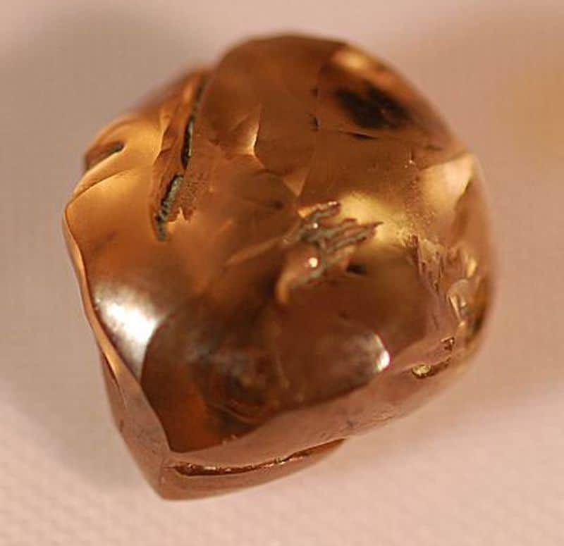5.16-carat-brown-colored-diamond