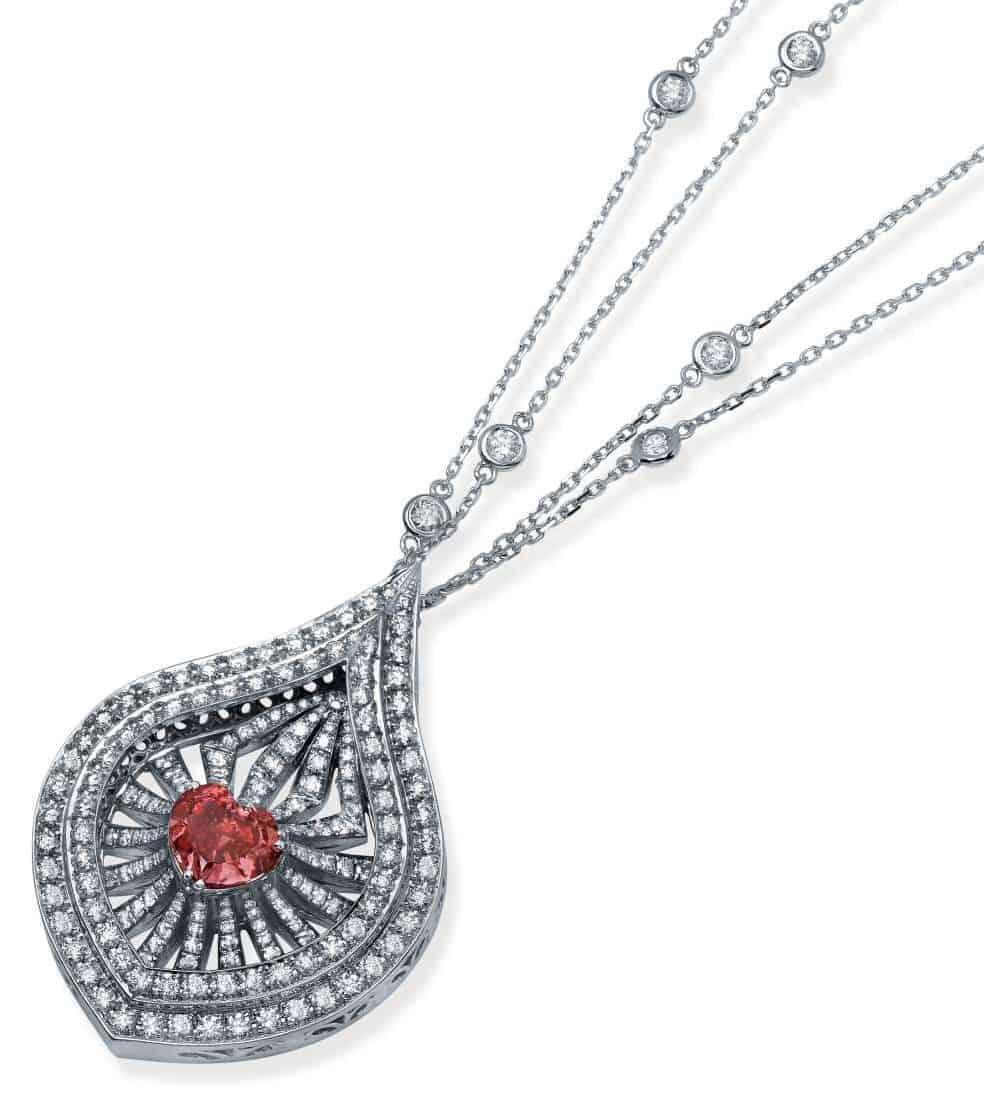 1.73-carat-fancy-vivid-pink-heart-shaped-lady-leilani-diamond