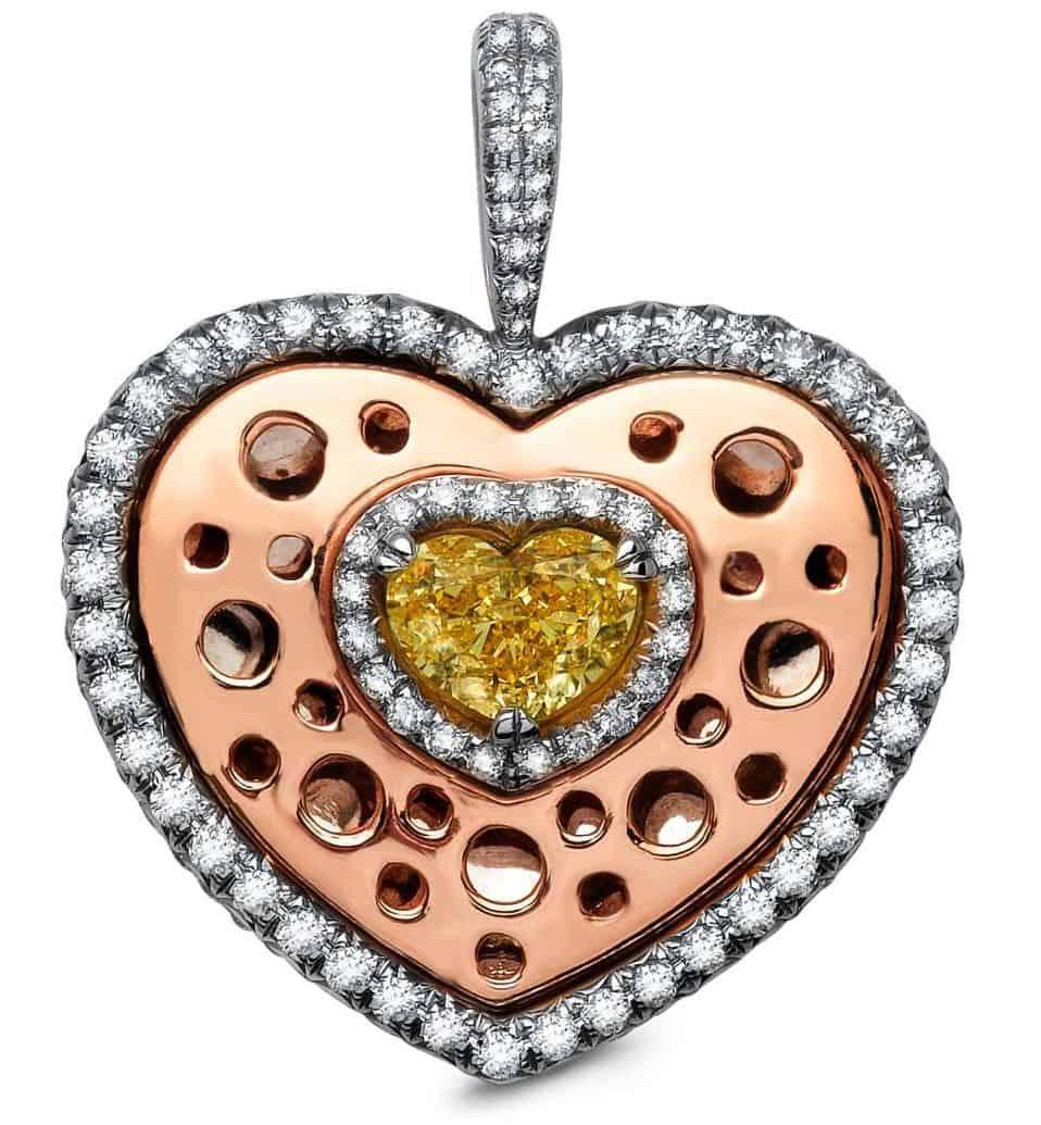 2.26-carat-fancy-vivid-yellow-heart-shaped-lady-zahira-diamond