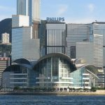 The 31st Hong Kong International Jewelry Show in March 2014 Splits into 2 Shows at 2 Venues to Accomodate More Exhibitors