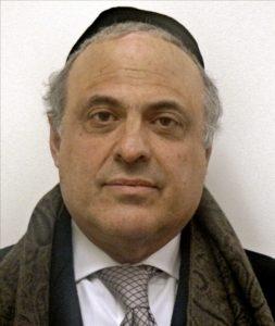 Reuven Kaufmann - President, DDC New York