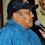 IBA Signed Between Gahcho Kué Joint Venture and Yellowknives Dene First Nation