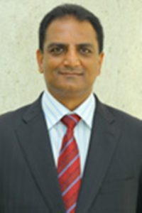 Vipul Shah - Chairman GJEPC of India