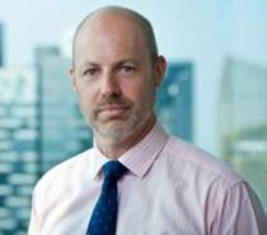 Neil Ventura, Executive Vice-President, Auction Sales