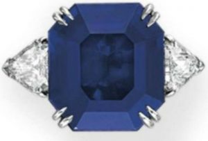 lot-316-a-fine-sapphire-and-diamond-ring