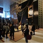 Hong Kong International Jewelry Show and International Diamond, Gem & Pearl Show Comes Up between March 2 – 8, 2015