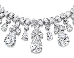Lot-1798-some-of-the-lower-fringes-of-the-harry-winston-necklace