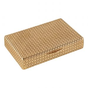 gold-cigarette-case-by-tiffany