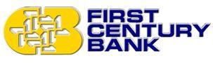 first_century_bank_inc_682654_i0