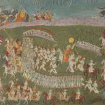 Saffronart to Auction One of India's Most Eminent Collections of Classical Indian Art