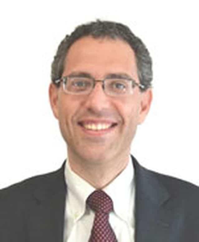 Thomas Gelb, NCDIA, USA Contributing Educator