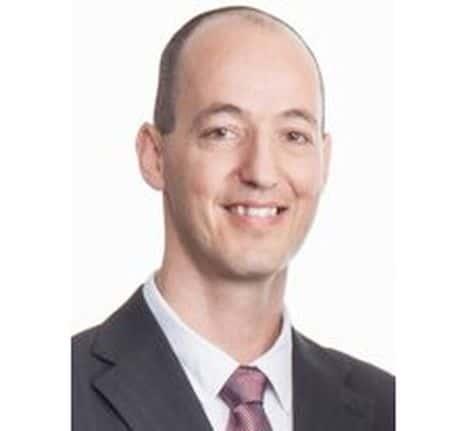 David Block -CEO of Sarine Technologies Ltd.