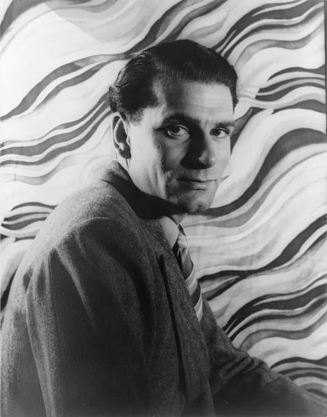LAURENCE OLIVIER IN 1939
