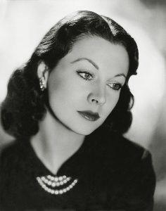 VIVIEN LEIGH IN 1948