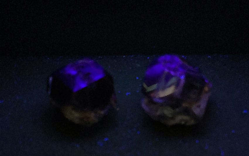 crystals-subjected-to-standard-long-wave-366-nm-and-short-wave-254-ultraviolet-light-were-found-to-be-inert.