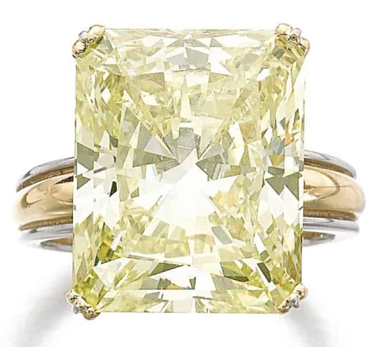 LOT-154-FANCY-INTENSE-YELLOW-DIAMOND-RING