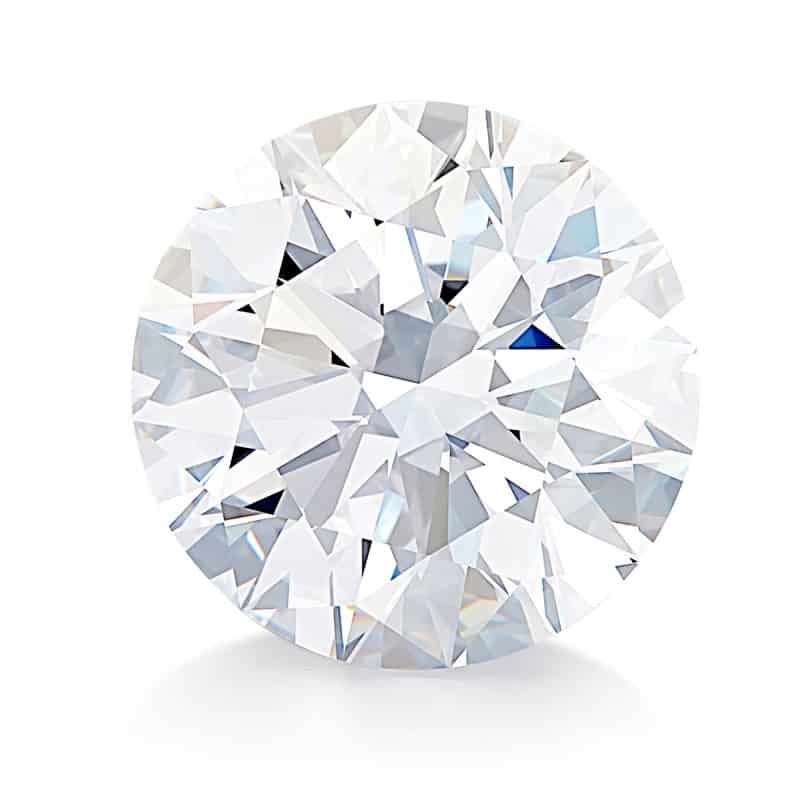 Lot-8006 an important unmounted-diamond 16.36-carats-d-color
